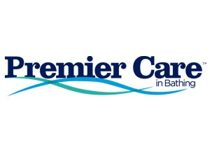 Premier Care Walk In Tub Review 2016