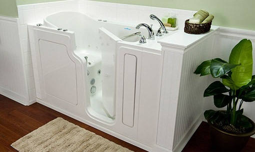 Larmco-Walk-in-Tubs