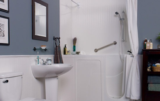 cost of premier bathtub. premiercareinbathing-walkintub cost of premier bathtub u
