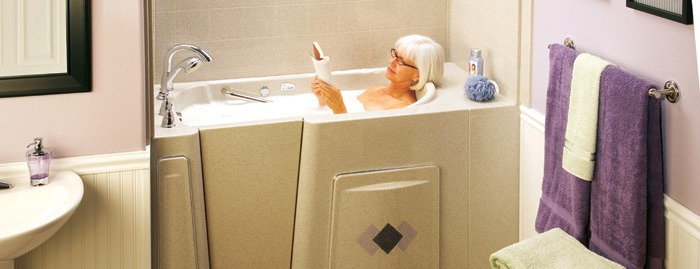 Walk In Tub Manufacturers. See your Walk in BathTub Reviews Best Tubs  Prices Comparison