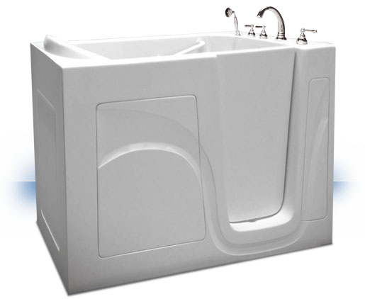 Independent-Home-walk-in-tub