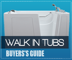 Ariel Walk In Tubs Review 2015