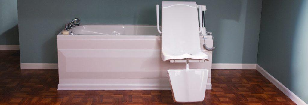 Momentum-Handicap-Bathtub