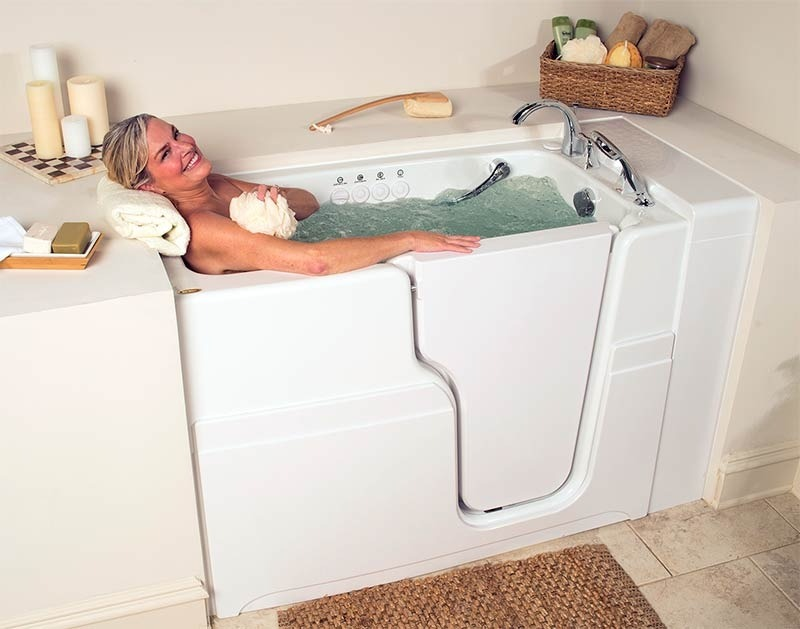 in bathtubs depot prices categories tub x whirlpools inch walk home p bath left soaking en and the gelcoat canada hand tubs