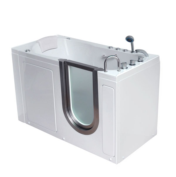 Best Walk in Tubs Reviews – Prices & Comparison!