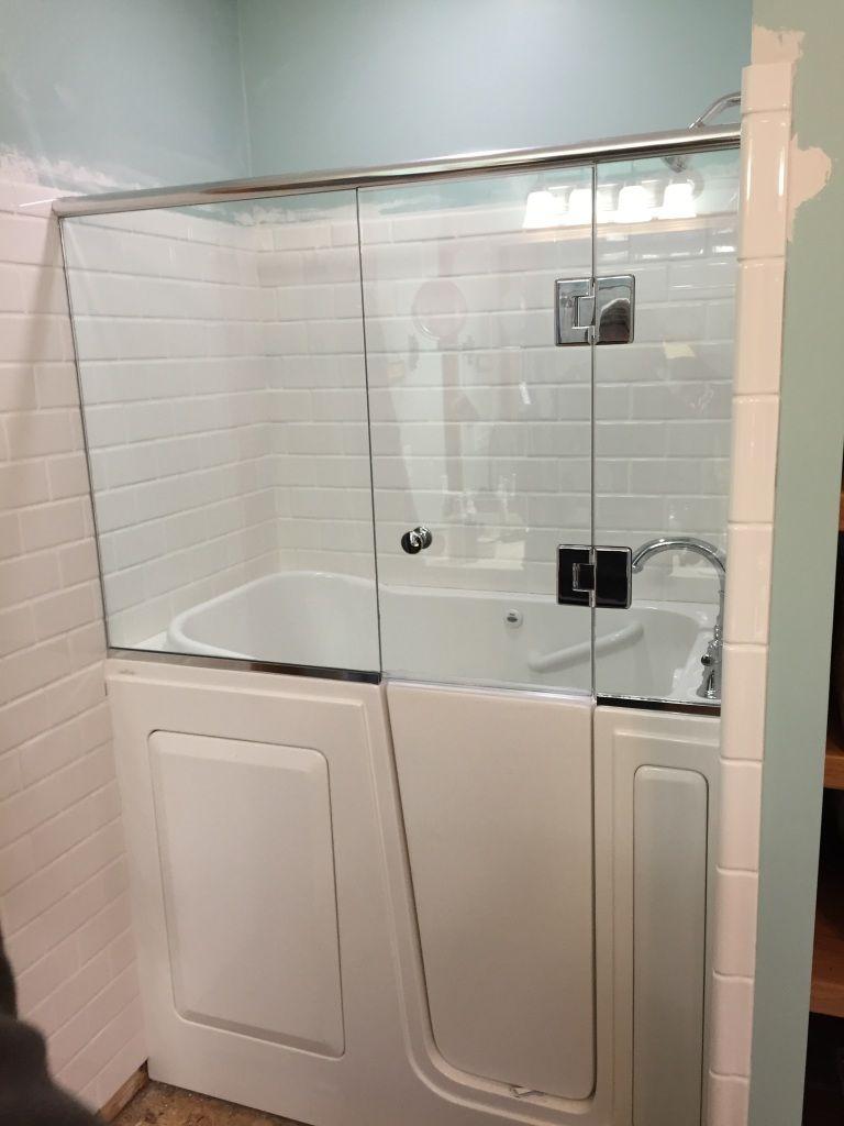 Best Safe Step Walk In Tubs Pics Of Bathtub Decoration
