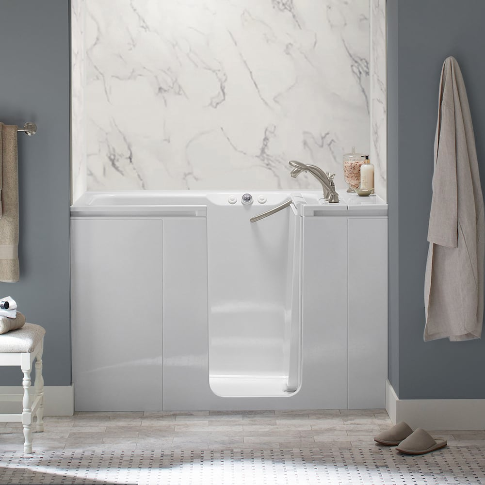 Kohler NEW BATH WALLS